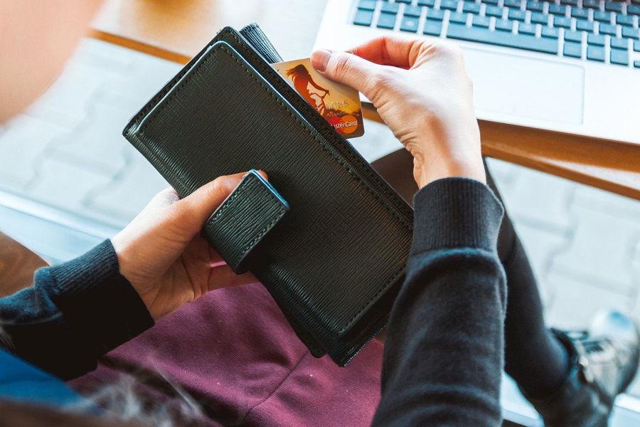 Kateri plačilni sistem izbrati za vašo spletno trgovino?
