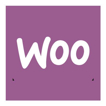 Woocommerce spletni modul