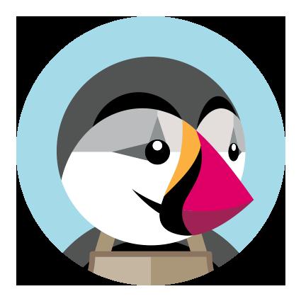 PrestaShop spletni modul